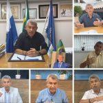 Dr. João e o uso das lives em tempos de pandemia