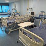 Emergência do Hospital Municipal de São João de Meriti entra em operação