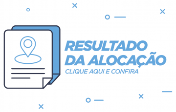site-layout-banner-alocacao