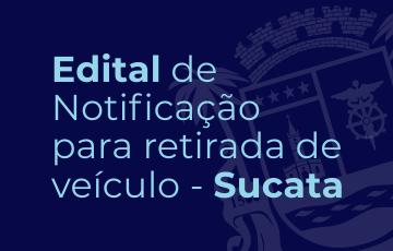 edital_sucata_banner