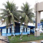 Unidade de Saúde da Vila São João concentra atividades do Espaço Femina, serviço vinculado ao programa de prevenção de câncer