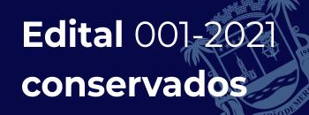 Edital_conservados_01